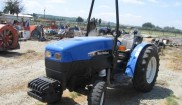 New Holland TN75V-A