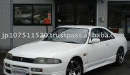 Nissan Skyline GTS-t Coupe