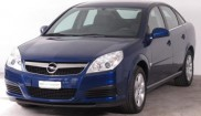 Opel Vectra 22 Direct