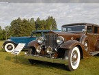 Packard 1002 Club Sedan