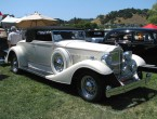Packard 1004-659 Coupe Roadster