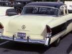 Packard Clipper Super 4dr