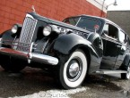 Packard Super Eight Conv