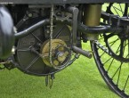 Peugeot Type 3 Quadricycle