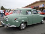 Plymouth Belvedere 2dr