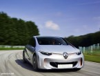 Renault Eolab Concept - 2014