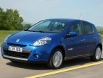 Renault Clio 12 16v Authentique
