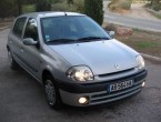 Renault Clio 14 RXT
