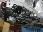 Renault Clio Sport 20 GrN3