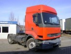 Renault HD 340-19 T