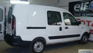 Renault Kangoo long