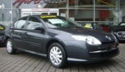 Renault Laguna III 15 dCi Expression