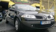 Renault Scenic Megane 20 Expression