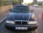 Rover 820 coupe