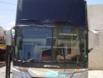 Scania Comil 405