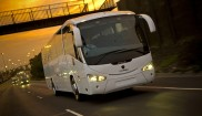 Scania Irizar Century Plus