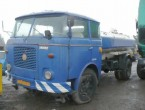 Skoda 706 RT Schorling