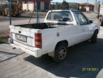 Skoda Favorit LX 13 Pick up
