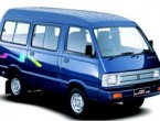 Suzuki Carry 10