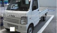 Suzuki Carry Cargo