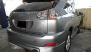 Toyota Harrier 30