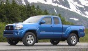 Toyota Tacoma Pre-Runner 4x4