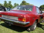 Vauxhall Victor FE2300