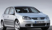 Volkswagen Golf 16