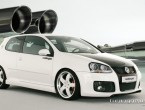 Volkswagen Golf Oettinger