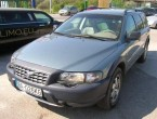 Volvo XC70 Cross Country AWD D5