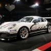 New details are now available concerning the upcoming 2013 Porsche 911 GT3.