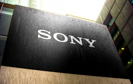 Sony Looking To Penetrate Automotive Industry to Boost Profits