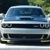 Regular Car Reviews Says Dodge SRT Hellcat Is Dumber Than A Bag Of Hammers