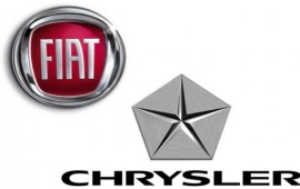 Fiat will acquire full control of Chrysler