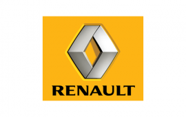 Renault wants five hundred drop for European car industry