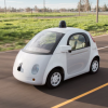 Google's self-driving cars will hit the streets soon