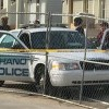 Cop in New Orleans found shot to death in cruiser