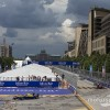 Formula E unveils new support series for driverless cars