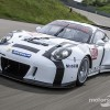 New Porsche to debut in 2016 Daytona 24 Hours