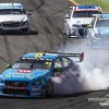 McLaughlin pins hopes on a new car