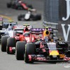 Analysis: What lies behind Formula 1's latest new team push