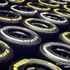 FIA gives teams new F1 tyre pressure checking procedures