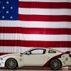 The 6 most patriotic car-purchasing states