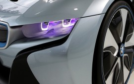 BMW does not plan extending i-cars production before researching demand