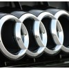 Audi is investing more to be a leader