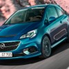 The Opel Corsa OPC Is GM's Fiesta ST
