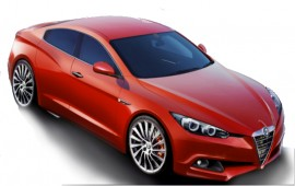 Alfa Romeo has declared prices for 2015 models