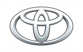 Toyota has to recall over 6 million cars