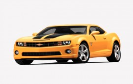 Recently, Chevrolet has announced recall of the Camaro model launched 2010
