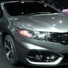 Honda has declared prices for its Civic Si models